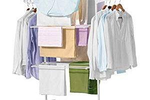 tendedero-de-ropa-oferta