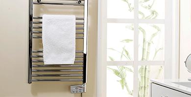 radiador-toallero